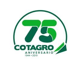 Ganadores de la PROMO PRITTY de COTAGRO