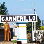 CARNERILLO: Riña en la vía pública