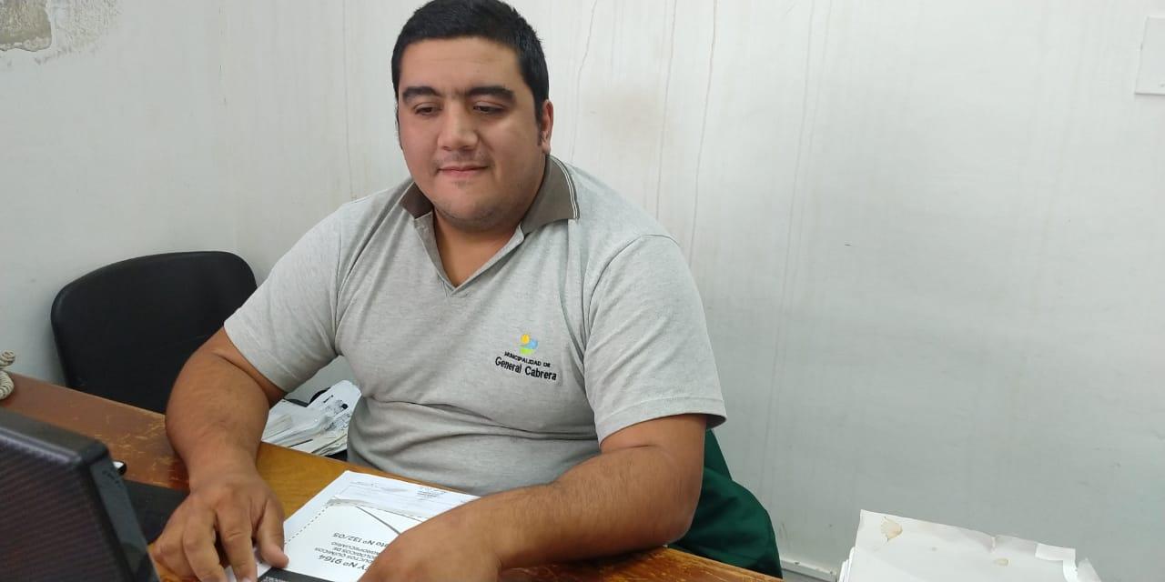 LEY N° 9164 DE PRODUCTOS QUIMICOS O BIOLÓGICOS DE USO AGROPECUARIO -DECRETO N° 132/05