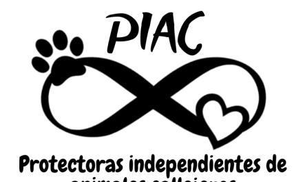 EXITOSA VENTA DE NÚMEROS PARA COLABORAR CON EL «PIAC»