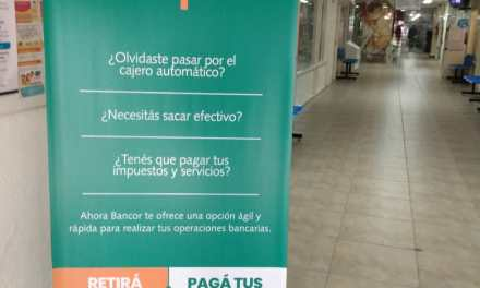 NUEVO SERVICIO QUE PRESTA AMEC EN GRAL. CABRERA