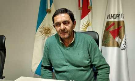 EL «RENAPER» VISITA GENERAL CABRERA EL PRÓXIMO LUNES