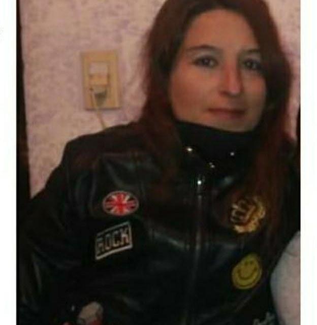 Alcira Gigena: Buscan a una mujer que hace 2 meses no aparece