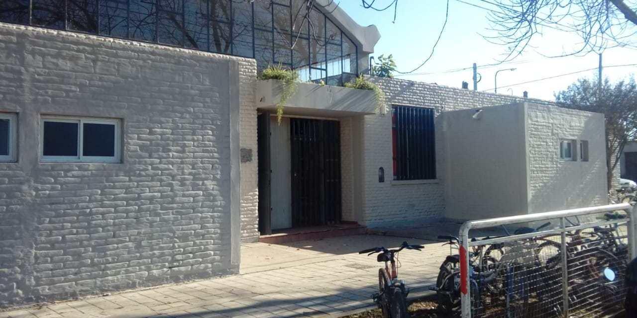 Centro Educativo José María Paz – Muestra Institucional ESI 2019