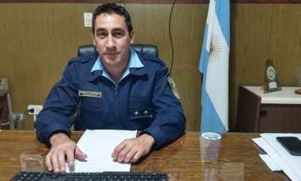 Informe policial del fin de semana – Contraventores en Gral. Cabrera y Carnerillo