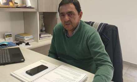 «Cambiemos» – EL comité de la UCR permanecerá abierto durante el Domingo