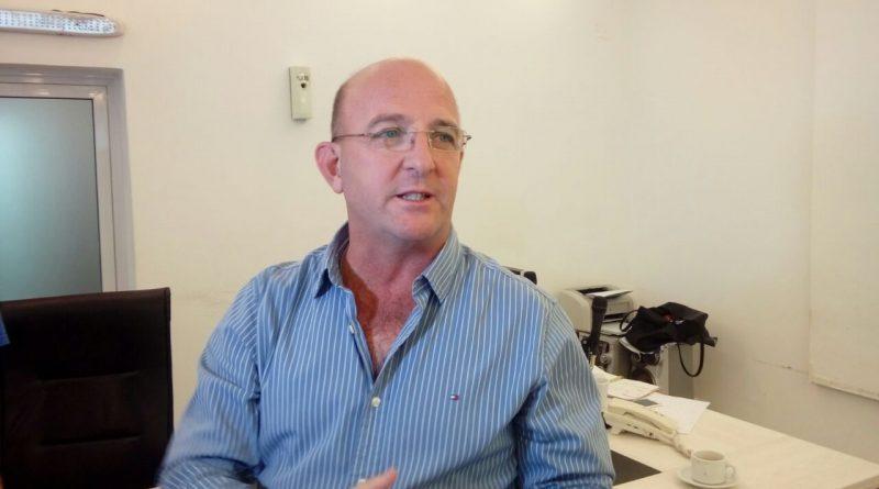 Córdoba votó distinto de lo que se votó a nivel Nacional dijo Carasso