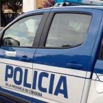 Incidentes en la cancha de Asociación Independiente Dolores y otras novedades policiales