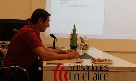 Sesión extraordinaria en el Condejo Deliberante – Aprobaron el proyecto de ordenanza tratado