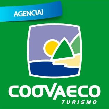 Vacacioná junto a Coovaeco Turismo