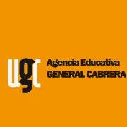 UGC – Agencia educativa Gral. Cabrera tiene amplia propuestas para que elijas tu carrera y la estudies a distancia