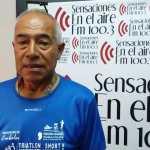 Cabrera Solidaria hoy parte rumbo al norte