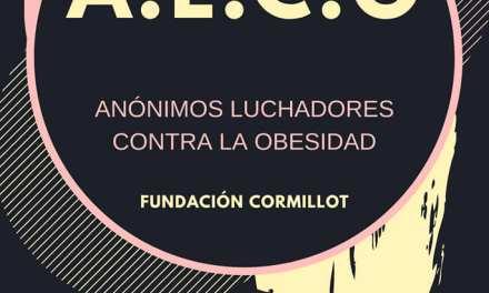 El grupo ALCO inicia sus reuniones desde este sábado 7, en el SUM de B° Argentino