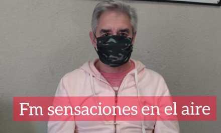 DENGUE: Dos casos sospechosos en Cabrera- Se aguardan resultados