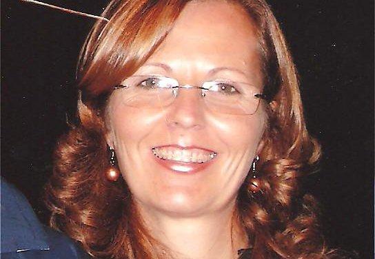 Nivel primario: La Inspectora de zona acompaña el apagón virtual»