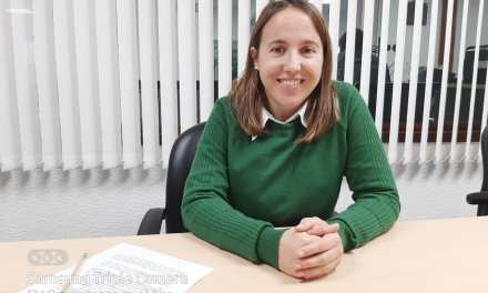Cotagro presenta «Recreo Cooperativo»