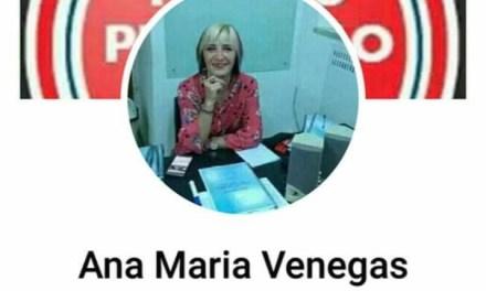 Cuento del Tío en Cabrera- Estafa de una financiera en 50 mil pesos