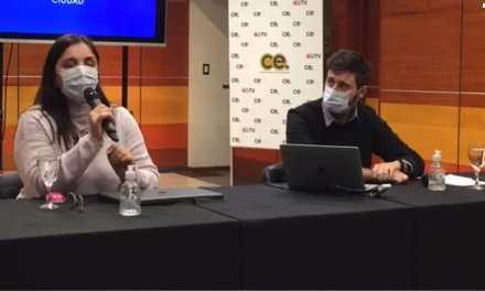 General Deheza: 4 hisopados dieron negativo