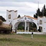 El Ejército Argentino incorpora Voluntarios- Llamado a pre-inscripciones