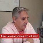 Cabrera- Dos hisopados Negativos, restan dos resultados