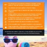 Plan ahorro – Ahorrá en U$D con Coovaeco