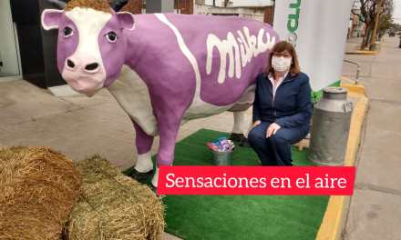 Gran sorteo Día del Niño junto a Cotagro – Sorteo por compra en el súper y a través de la redes