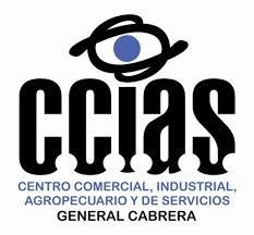 Representantes del Centro Comercial se reunieron con el Intendente Carasso