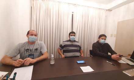 Cabrera: 4 personas dadas de alta y 5 nuevos casos