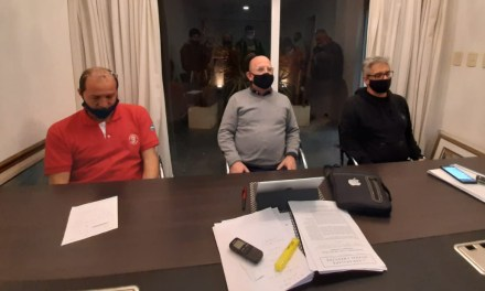 Cabrera: Confirman 2 nuevos casos y 750 personas aisladas