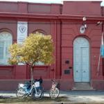 Día del estudiante: las seños de la escuela Olmos tienen sorpresas para sus alumnos
