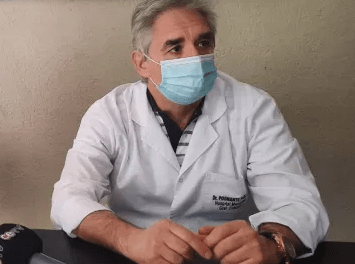 Campaña de test rápido y antígeno – De 34 hisopados, 20 fueron positivos