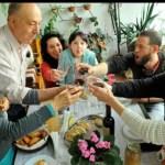 Cabrera habilita reuniones familiares