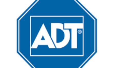 ADT alarmas – Sistema de monitoreo las 24 horas