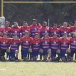 El Rugby local se pone a punto para la vuelta a la actividad