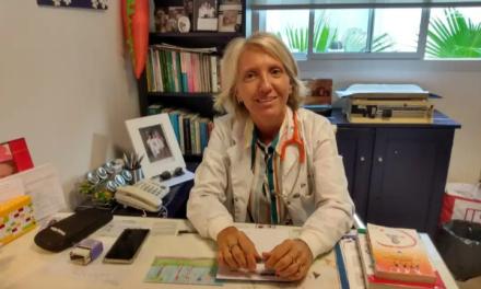 Covid-19 – incansable trabajo del personal de salud ante está situación