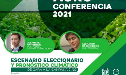 77° aniversario de Cotagro – Agroconferencia, promociones para el sector agropecuario y otras novedades