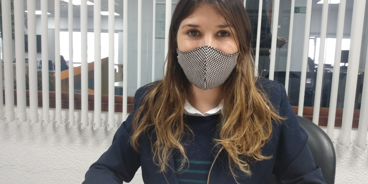 Cotagro – Lanzan la promo de fin de año «Sellá tus KM»