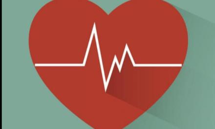 Semana del Corazón – Actividades desde el Área de Nutrición del Hospital