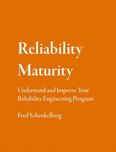 Reliability-Maturity-cover-230x300