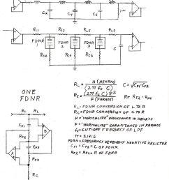wrg 0526 c band lnb block diagram c band lnb block diagram [ 1100 x 1251 Pixel ]