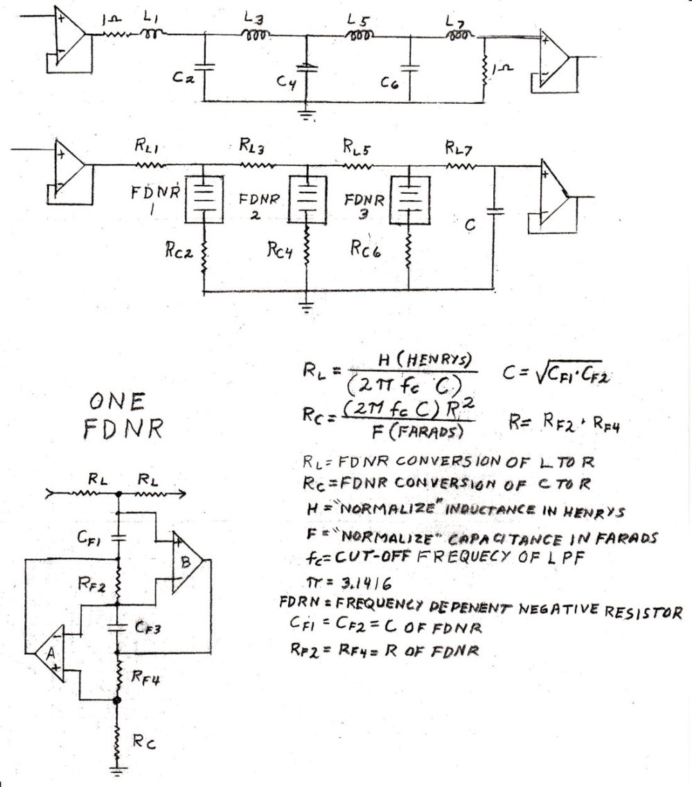 medium resolution of wrg 0526 c band lnb block diagram c band lnb block diagram