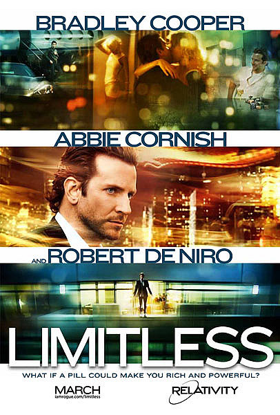 Limitless - TrailerFMTaccess.com