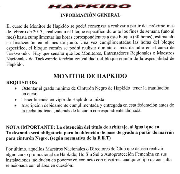 hapkido2013