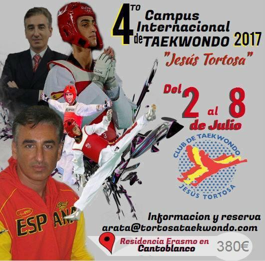 campus-internacional-de-taekwondo-2017-jesus-tortosa-2892