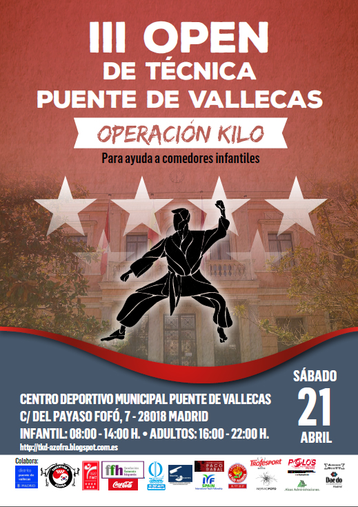 iii_open_vallecas