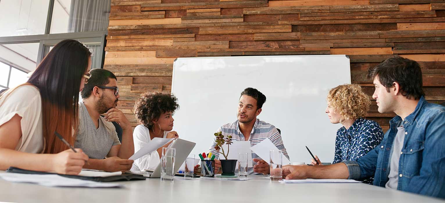 Office 365, Cloud, Productivity