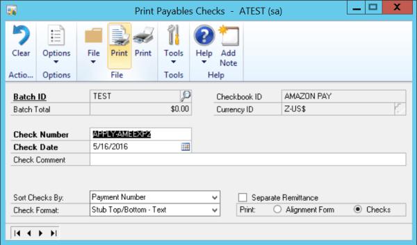 gp-print-payables-checks