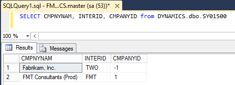 gp-recovery-planning-sql-query