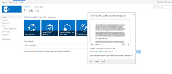 sharepoint-file-2