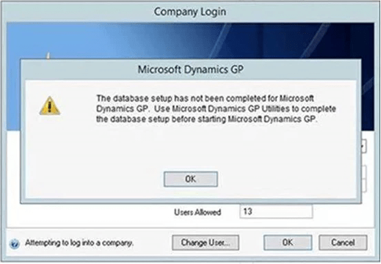 dynamics-gp-company-login